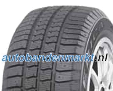 Debica Frigo Lt pneu