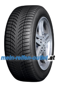 Debica Frigo SUV 235/60 R18 107H XL , SUV