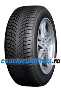 Debica Frigo SUV ( 235/65 R17 108H XL cu protectie de janta (MFS), SUV )