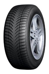 Frigo SUV simbolo M+S, SUV