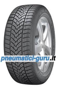 Debica Frigo SUV 2