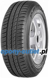 Debica Presto SUV 235/65 R17 108V XL SUV