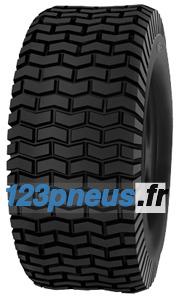 Deestone D265 ( 20x10.00 -8 4PR TL NHS )