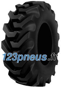 Deestone D302 ( 12.5/80 -18 142A8 12PR TL )
