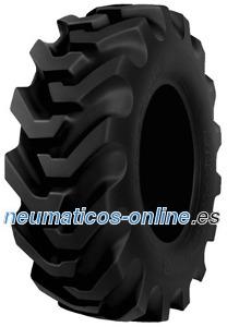 Deestone D302 ( 10.5/80 -18 10PR TL ) 10.5/80 -18 10PR TL