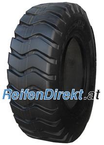 Deestone D313 26.5 R25 188B 28PR TL