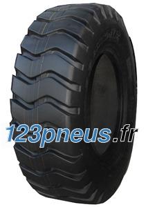 Deestone D313 ( 17.5 -25 158B 16PR TL )
