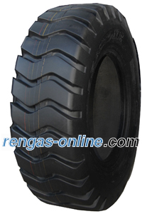 Deestone D313 ( 17.5 -25 16PR TL )