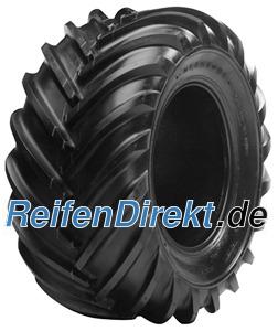 deestone-d405-26x12-00-12-8pr-tl-nhs-