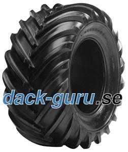 Deestone D405 26x12.00 -12 8PR TL NHS