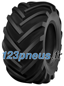 Deestone D408 ( 26x12.00 -12 10PR TT )
