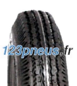 Deli D-252 ( 4.00 -10 6PR TL )