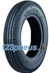 Deli S-252 ( 4.00 -10 71M TL )