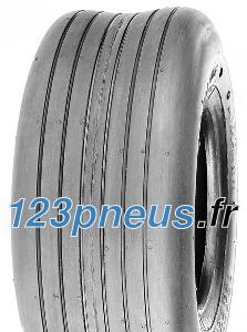 Deli S-317 ( 20x10.00 -10 4PR TL )