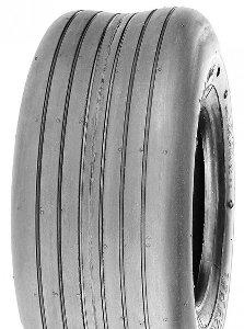 S-317  NHS, SET - Reifen mit Schlauch