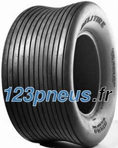 Deli S-317 Set ( 16x6.50 -8 4PR TT NHS, SET - Pneu avec chambre à air )