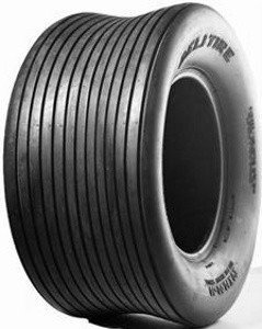 S-317 Set NHS, SET - Tyres with tube