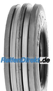 deli-s-318-3-50-8-4pr-tt-nhs-set-reifen-mit-schlauch-
