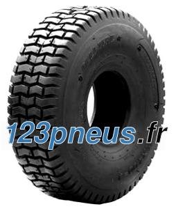 Deli S-365 ( 18x6.50 -8 4PR TL NHS )