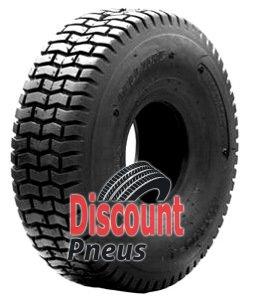 Comparer les prix des pneus Deli S-365