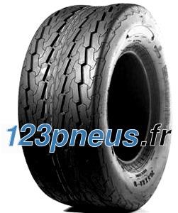 Deli S-368 ( 18x8.50 -8 85M 8PR TL )