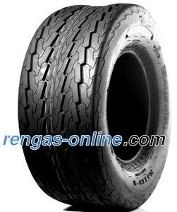 Deli S-368 ( 18.5x8.50 -8 78M 6PR TL NHS )