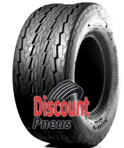 deli s 368 achat de pneus deli s 368 pas cher comparer les prix du pneu deli s 368 pour. Black Bedroom Furniture Sets. Home Design Ideas
