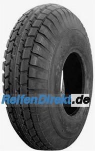 deli-s-369-4-80-4-00-8-67a4-4pr-tt-nhs-set-reifen-mit-schlauch-