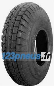 Deli S-369 ( 4.80/4.00 -8 62M 4PR TL )