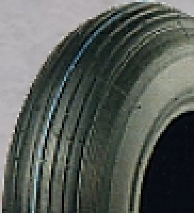 S-379  NHS, SET - Tyres with tube