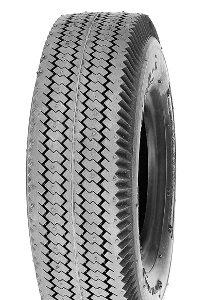 Deli S-389