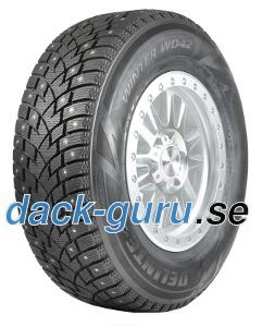 Delinte WD42 275/55 R20 117H XL , Dubbade