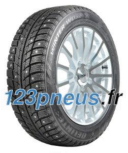 Delinte WD52 ( 225/55 R17 97T, Clouté )