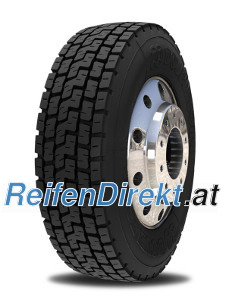 Double Coin RLB 450
