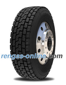 Double Coin RLB 450 ( 315/70 R22.5 152/148M )