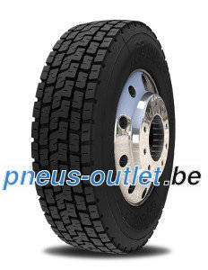 Double Coin RLB 450 295/60 R22.5 150/147L