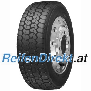 Double Coin RLB 490