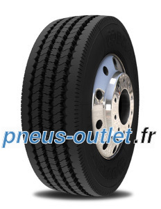Double Coin RT 500 285/70 R19.5 150/148J