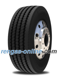 Double Coin RT 500 ( 225/75 R17.5 129/127M )