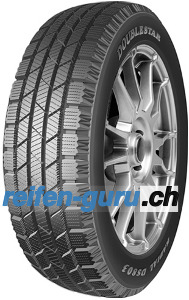 Double Star DS803 235/55 R17 103V RF
