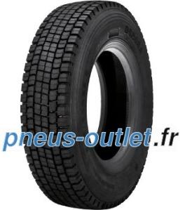 pneu double star neuf prix discount pneu pas cher. Black Bedroom Furniture Sets. Home Design Ideas