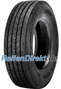 DSR 116 ( 215/75 R17.5 126/124L 16PR )