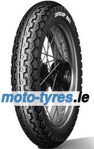 Dunlop   100 GP G
