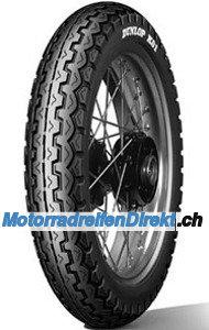 Dunlop K 81 Roadmaster TT 100 GP