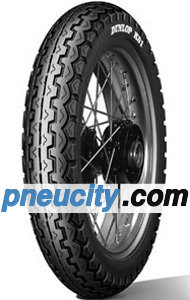 Dunlop K81 TT100 GP
