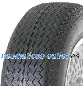 Dunlop Aquajet