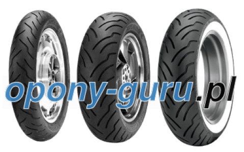 Dunlop American Elite