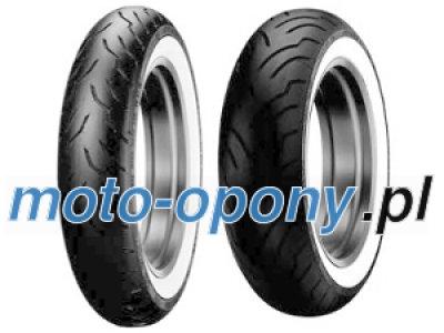 Dunlop   American Elite WWW