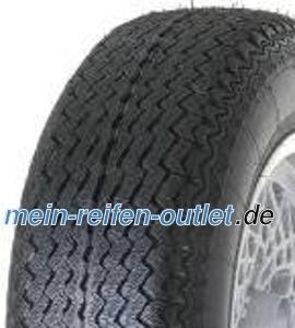 Dunlop Aquajet SP Sport
