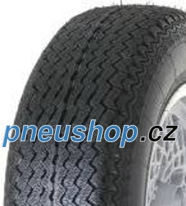 Dunlop Aquajet SP Sport ( 205/70 VR15 )